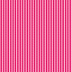 Fabric 1967 | pink ornament