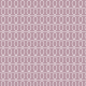 Fabric 1969 | violet serpentines
