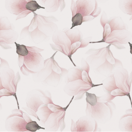 Fabric 18183 | soft magnolia