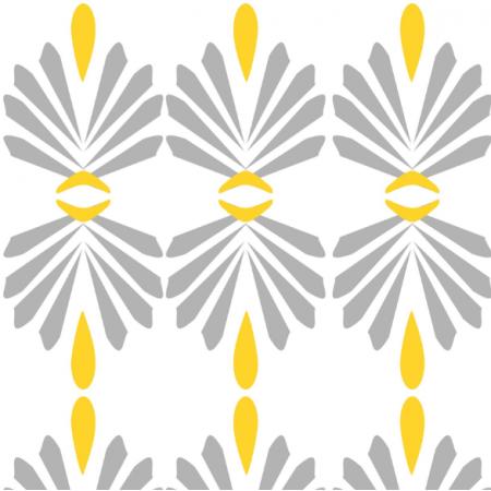18205 | wachlarz