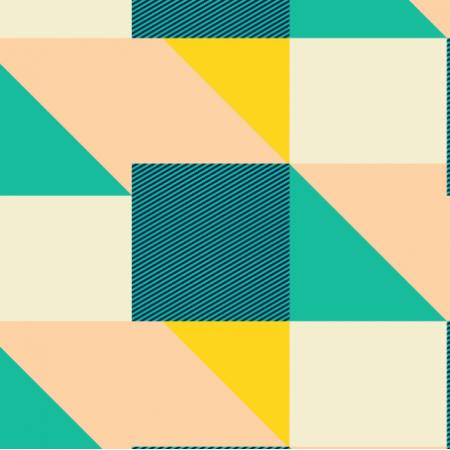 18228 | geometric