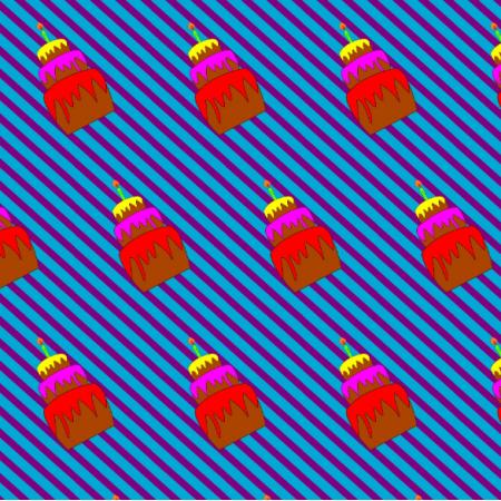 Fabric 18243 | tort
