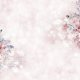 Fabric 18264 | all that glitter pillow2
