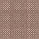 Fabric 1987 | imaginarium 2