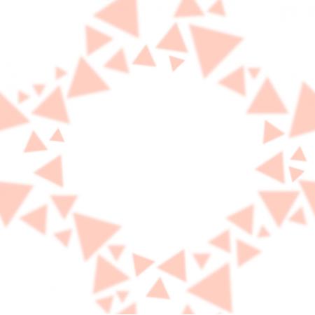 18293 | plaster miodu - brzoskwinia na białym tle