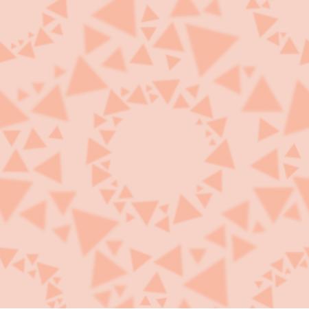 18331 | brzoskwiniowa geometria