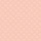 Fabric 18331 | brzoskwiniowa geometria