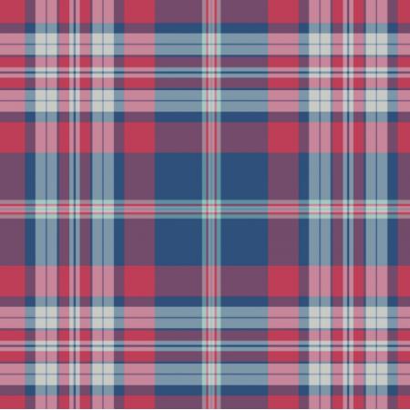 Fabric 18336 | KRATA 01