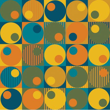 18341 | Geometryczne