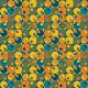 Fabric 18341 | Geometryczne