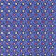 Fabric 18412 | Kaszubski 2 medium