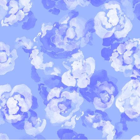Fabric 18457 | Rosa 2