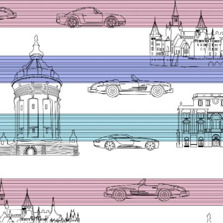 18562 | samochody