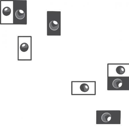 18611 | geometryczny2