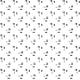 Tkanina 18611 | geometryczny2