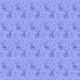 Tkanina 18631 | Jelonek niebieski