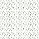 Fabric 18678 | KWIATY ZIELONE