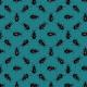 Fabric 18740 | Zuki na brittany blue XL