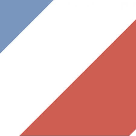 Fabric 18861 | Pasy XL Pasuje do: skandynawskie pasy 1 i 2