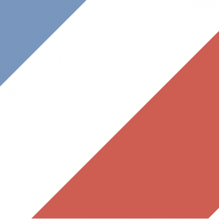 Tkanina 18861 | Pasy XL Pasuje do: skandynawskie pasy 1 i 2