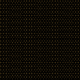 Tkanina 18909   GOLDEN SNOWFLAKES