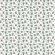 Tkanina 18912   LITTLE DRAGON COLOR (STANDARD VERSION)0