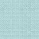Tkanina 18942 | lesne skrzaty blue small