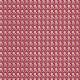 Fabric 2052 | violet flowers