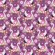 2053 | violet swans