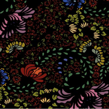 18998   kwiatowo