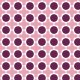Fabric 2066 | flower dots