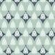 Fabric 19111 | LILIE WODNE INSPIROWANE STYLEM ART DECO