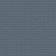 Fabric 19113 | ABSTRAKCYJNE KSZTAŁTY KARO
