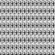 Fabric 19148 | wzór S_2