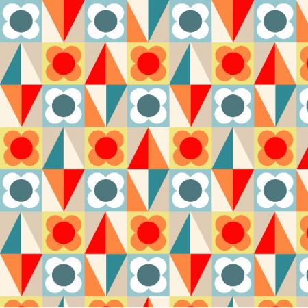 2071 | mosaic