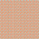 Fabric 2071 | mosaic