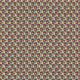 Fabric 2072 | trees