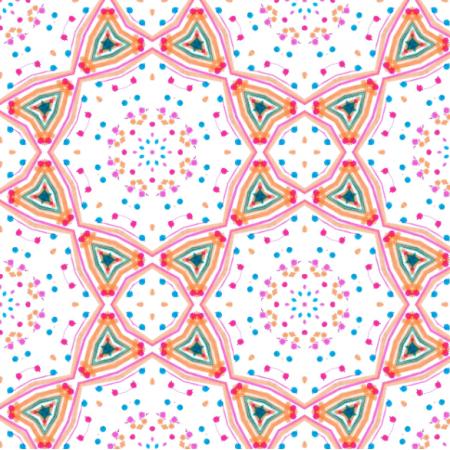 Fabric 19188 | 0000001