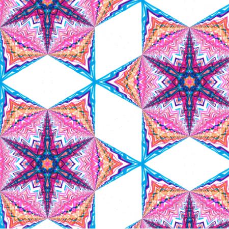 Fabric 19196 | 0000004