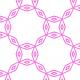 Tkanina 19207 | 0000012