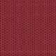 Tkanina 2076 | LEA 1