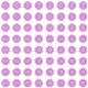 Fabric 19209 | 0000013