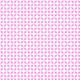 Tkanina 19210 | 0000014