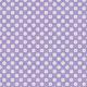Tkanina 19212 | 0000015