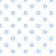 Tkanina 19213   0000016