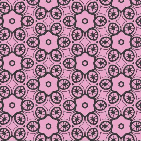 Fabric 2077 | lea 2