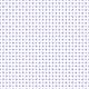 Tkanina 19217 | 0000017