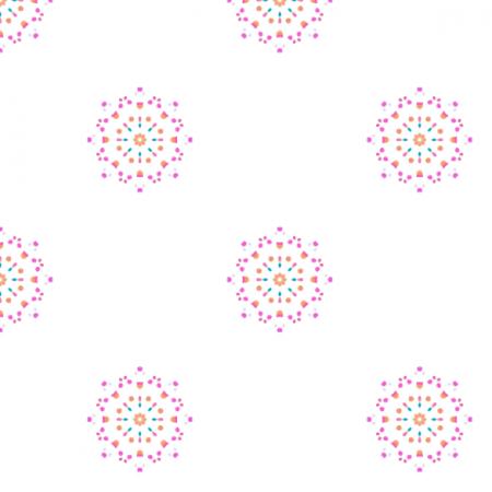 Fabric 19219 | 0000018