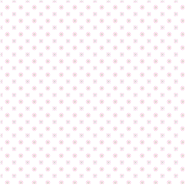 Tkanina 19219 | 0000018