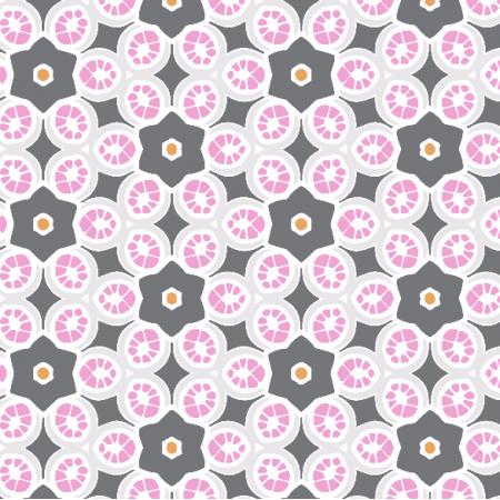 Fabric 2078 | lea 3